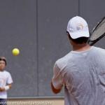 12 Goran Ivanisevic Tennis Academy Umag 2014 3114