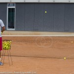 13 Goran Ivanisevic Tennis Academy Umag 2014 6589