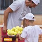 14 Goran Ivanisevic Tennis Academy Umag 2014 3135