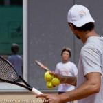 15 Goran Ivanisevic Tennis Academy Umag 2014 3110