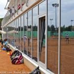 16 Tennis Academy  Umag 2014 6578