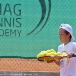 17 Tennis Academy  Umag 2014 3058