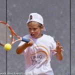 18 Tennis Academy  Umag 2014 3072