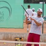 19 Goran Ivanisevic Tennis Academy Umag 2014 3050