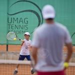 2 Goran Ivanisevic Tennis Academy Umag 2014 3174