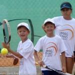 20 Tennis Academy  Umag 2014 6621