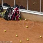 21 Tennis Academy  Umag 2014 6550