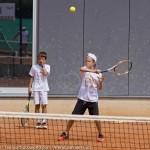 22 Tennis Academy  Umag 2014 3069