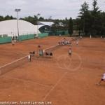 23 Tennis Academy  Umag 2014 2995