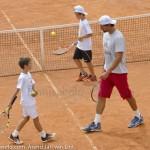 24 Tennis Academy  Umag 2014 6564