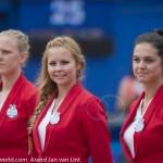 25 Frantisek Cermak Lukas Rosol Ceremony Finals Umag 2014 6173