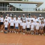 25 Tennis Academy  Umag 2014 6632