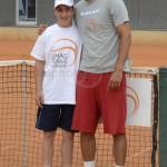 26 Goran Ivanisevic Tennis Academy Umag 2014 6646