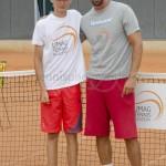 27  Goran Ivanisevic Tennis Academy Umag 2014 6640