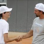 27 Goran Ivanisevic Tennis Academy Umag 2014 6645