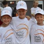 28 Tennis Academy  Umag 2014 6670
