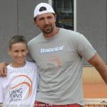 29 Goran Ivanisevic Tennis Academy Umag 2014 6649
