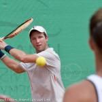 3 Tennis Academy Umag 2014 3130