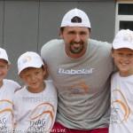 30 Goran Ivanisevic Tennis Academy Umag 2014 6664