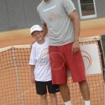31 Goran Ivanisevic Tennis Academy Umag 2014 6659