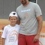 32 Goran Ivanisevic Tennis Academy Umag 2014 6653