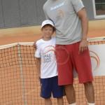 33 Goran Ivanisevic Tennis Academy Umag 2014 6657