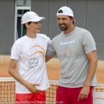 34 Goran Ivanisevic Tennis Academy Umag 2014 6641