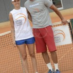 36 Goran Ivanisevic Tennis Academy Umag 2014 6666