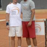 37 Tennis Academy  Umag 2014 6638