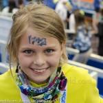 3a Borna Coric Umag 2014 fan 6685