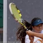 4 Tennis Academy Umag 2014 3129