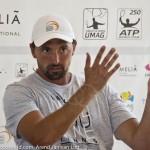 41 Goran Ivanisevic Tennis Academy Umag 2014 2066