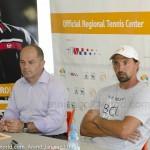 43 Goran Ivanisevic Tennis Academy Umag 2014 6402