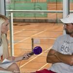 45 Tennis Academy  Umag 2014 6413