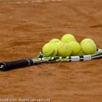 46 Tennis Academy  Umag 2014 6599