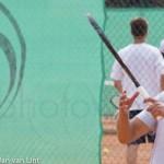 47 Goran Ivanisevic Tennis Academy Umag 2014 3050