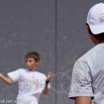 5 Goran Ivanisevic Tennis Academy Umag 2014 3108