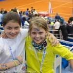 5a Borna Coric Umag 2014 fans 6688