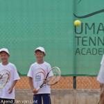 6 Goran Ivanisevic Tennis Academy Umag 2014 3154