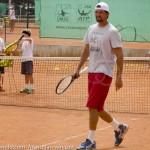 7 Goran Ivanisevic Tennis Academy Umag 2014 6572
