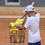 8 Goran Ivanisevic Tennis Academy Umag 2014 3140