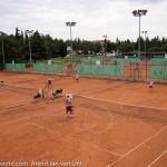 9 Tennis Academy  Umag 2014 2990