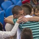 Borna Coric Umag 2014 fan 3579