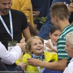 Borna Coric Umag 2014 fan 3604