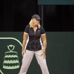 Anja Davis Cup Nl Kro 2014 0845
