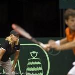Anja Haase Davis Cup NL Kro 2014 1481