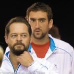 Coach Krajan MarinCilic Team Kroatie DC NL Kro 2014 401