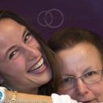 Dana en Arlette DC NL Kro 2014 4118