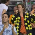 Davis Cup 2014 Floor 2968a
