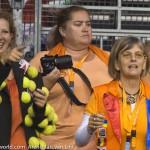 Davis Cup 2014 Floor 2972